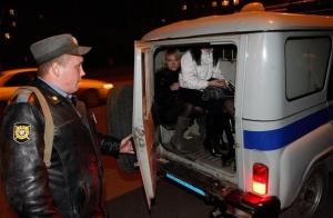 Проститутка в зеленограде фото 163-173